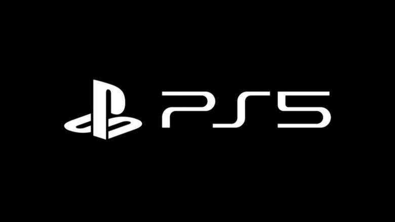 ps5 playstation 5 logo nero 70799.1200x675