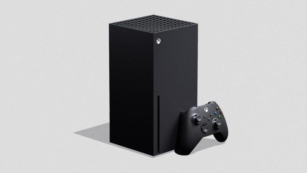 xboxseriesx 720