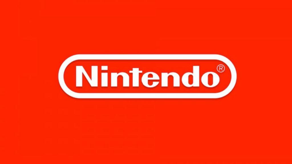 Coronavirus: Le Scelte di Nintendo