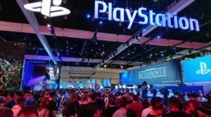 E3 non verrà spostato Background