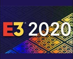 E3 non verrà spostato III