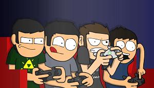GamingDisorder