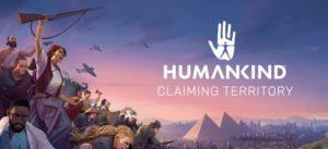 Humankind feature focus IV
