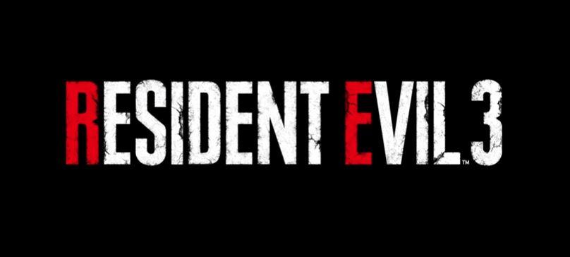Resident Evil 3 Resistance open beta Fr