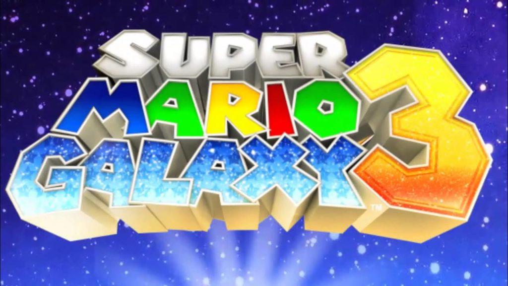 Nintendo Direct: Attesa per Super Mario Galaxy 3