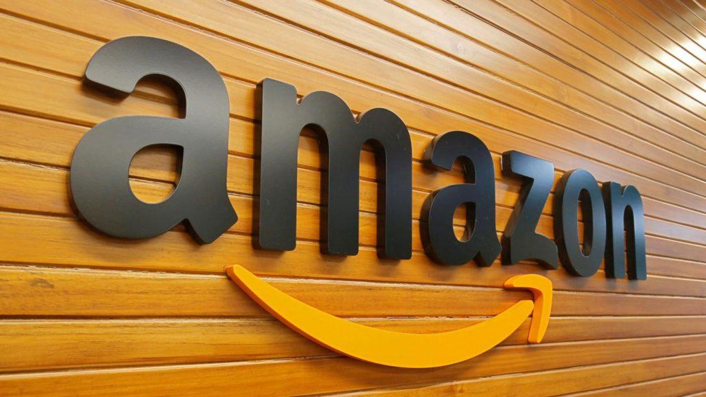 The Last of Us 2 rimosso da Amazon