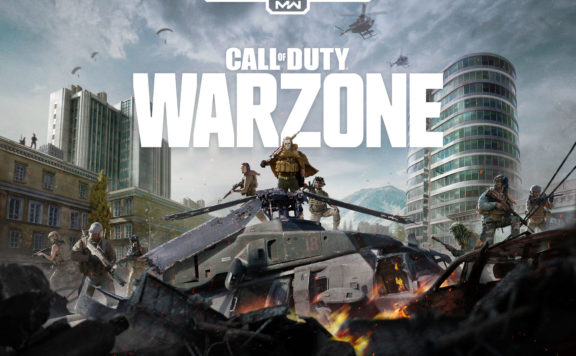 call of duty warzone notizia 1