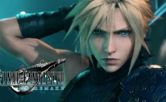 final fantasy 7 remake trapelano video gameplay presunta demo ps4 v8 419484 1280x720