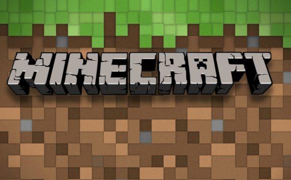 minecraft logo 1469117616