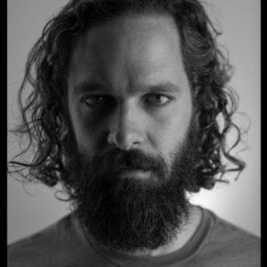Neil Druckmann creatore di The Last of Us