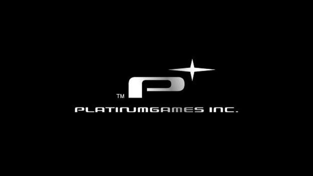 Nintendo Direct: Platinum Games?
