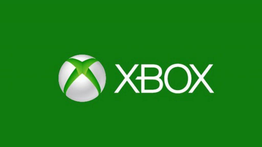 Coronavirus: I Piani di Xbox