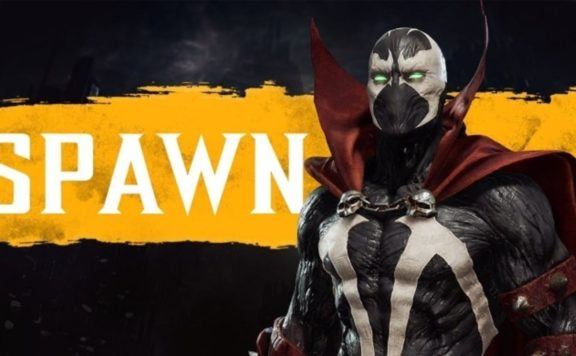 spawn mortal kombat 11 1187042 1280x0