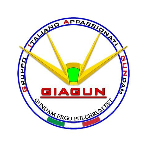 GiaGun - Community Italiana Gundam