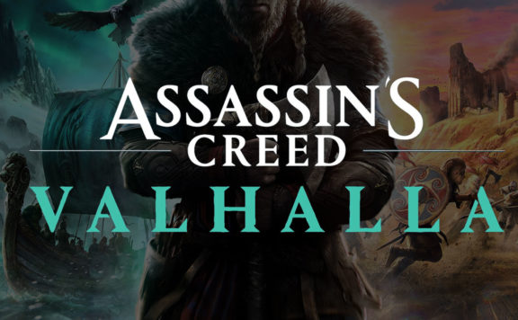 Assassins Creed Val 1400x787