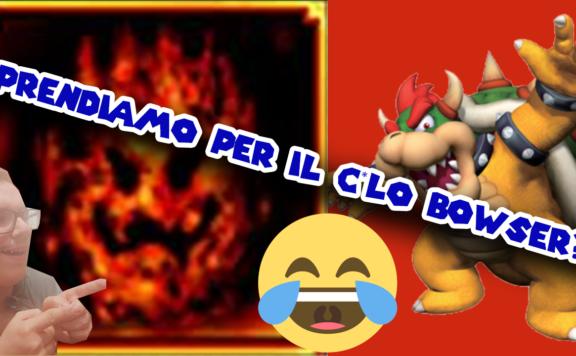 Mario64