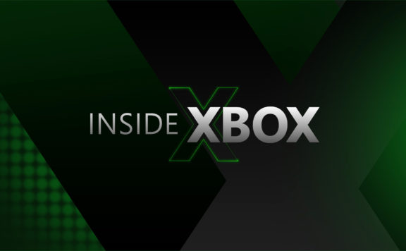 InsideXbox New HERO 1