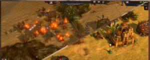 PC GAming Show confermato per il 6 giugno III