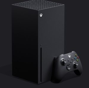 Phil Spencer xbox x price III