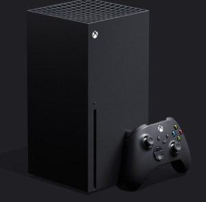 Phil Spencer xbox x price III