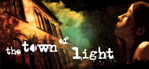 Town of Light
