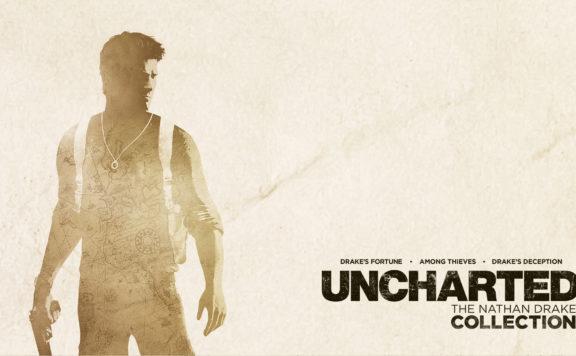 Uncharted Collection.earts