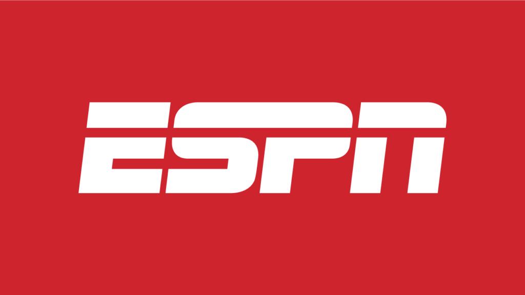 Esport: ESPN
