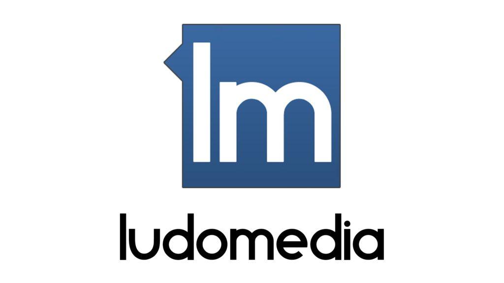 Uncharted - Ludomedia