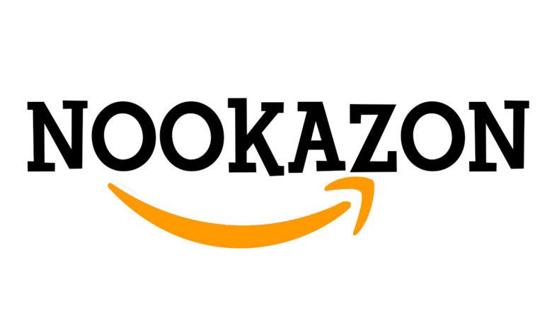 logo nookazon