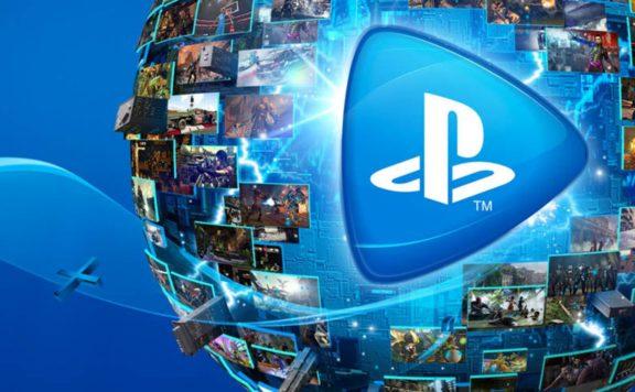 playstation now gennaio 2020 sony annuncia nuovi giochi arrivo v9 417432