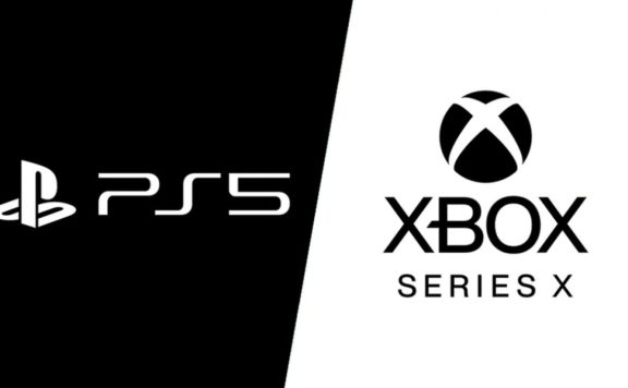 Xbox Series X vs PS5