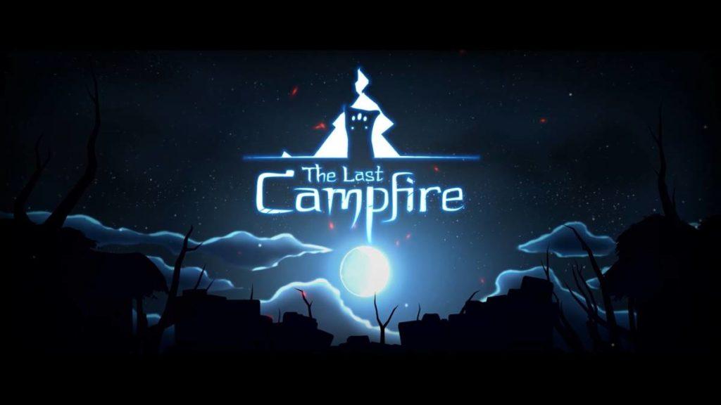 Inside Xbox - The Last Campfire
