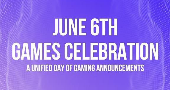 6th June Celebration