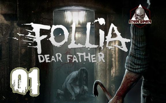 Follia Dear Father Miniautra 01