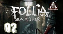 Follia Dear Father Miniautra 02