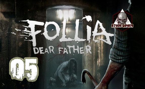 Follia Dear Father Miniautra 05