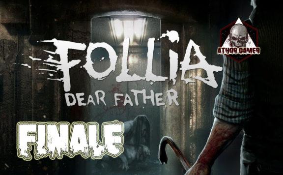 Follia Dear Father Miniautra 06 Finale