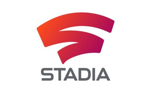 Google Stadia Pro