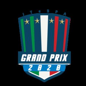 ITeSPA: CLASSIFICA FINALE del Grand Prix di eFootball PES2020
