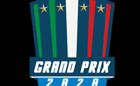 ITeSPA Grand Prix 2020