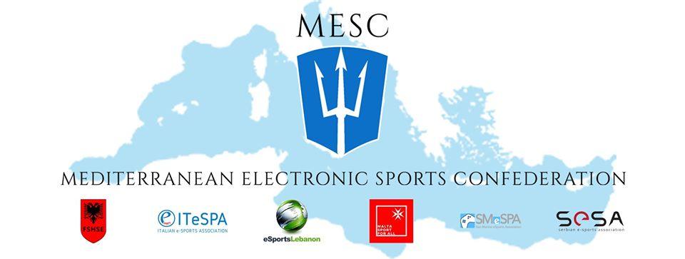 Itespa MESC