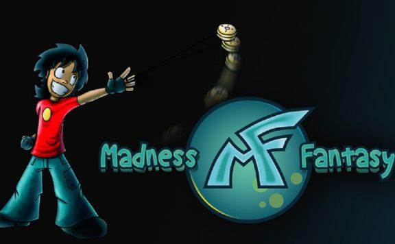 Madness Fantasy