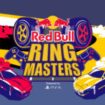 Red Bull Ring Masters