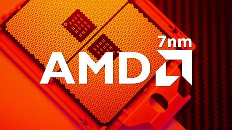 PC AMD