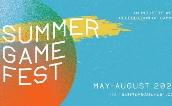 annunciato summer game fest evento digitale playstation xbox altri v7 443213 1280x720