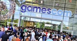 gamescom 2020 continuing as planned in spite of coronavirus concerns feature
