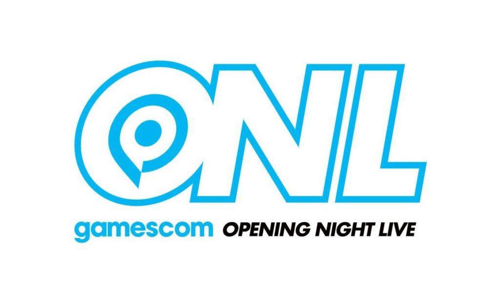 Gamescom: Opening Night Live