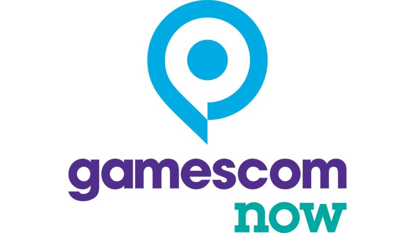 Gamescom Now