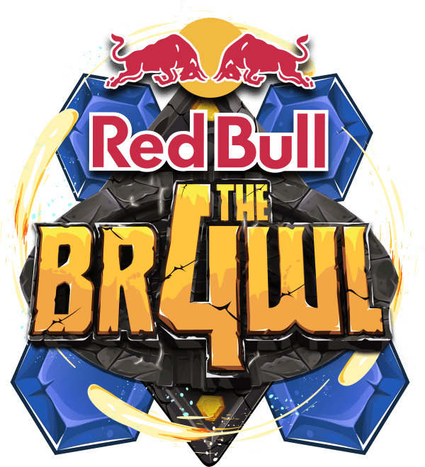 Red Bull The Brawl