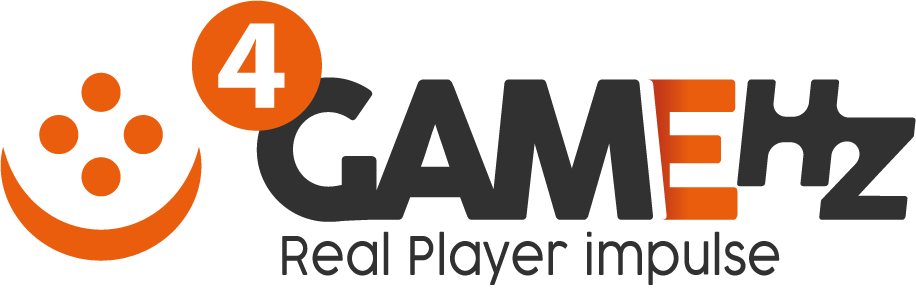 Inside Xbox - 4Gamehz